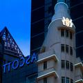 Image of Ascott Raffles Place Singapore