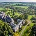 Image of Ashdown Park Hotel