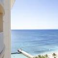 Photo of Aston Waikiki Beach Hotel