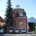 Photo of Attila Hotel & Restaurant