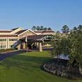 Image of Auburn Marriott Opelika Hotel & Conf Center at Grand National