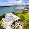 Photo of Auckland Takapuna Oaks