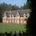 Image of Audleys Wood Hotel