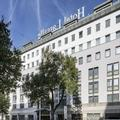 Photo of Austria Trend Hotel Lassalle