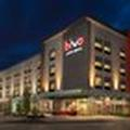 Image of Avid by Ihg Quail Springs