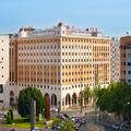 Photo of Ayre Hotel Sevilla