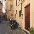 Photo of B & B Ventisei Scalini a Trastevere