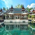 Image of Baan Yin Dee Boutique Resort