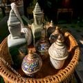 Photo of Ban Sabai Village Resort & Spa