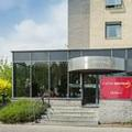 Photo of Bastion Hotel Almere