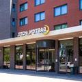 Photo of Bastion Hotel Tilburg