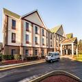 Image of Baymont Inn & Suites Atlanta Airport South