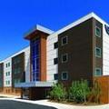 Image of Baymont Inn & Suites Coralville / Iowa City