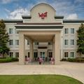 Photo of Baymont Inn & Suites Houma