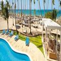Photo of Be Live Grand Punta Cana All Inclusive