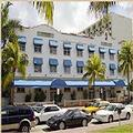 Image of Beach Paradise Hotel