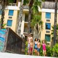 Image of Beach Resort at South Padre Island