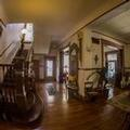 Photo of Beall Mansion An Elegant Bed & Breakfast Inn