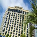 Image of Beau Rivage Resort & Casino