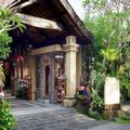 Photo of Bebek Tepi Sawah Restaurant & Villa