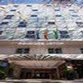 Photo of Becquer Sa Hotelera