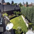 Photo of Begijnhof Congres Hotel