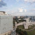 Image of Bengaluru Marriott Hotel Whitefield