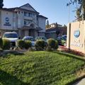 Image of Best Western Crestview Hotel & Suites