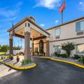 Image of Best Western Executive Inn