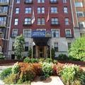 Photo of Best Western Georgetown Hotel & Suites