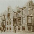 Photo of Best Western Hotel Den Haag
