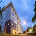 Image of Best Western Hotel Koeln