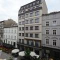 Photo of Best Western Hotel Mariacki