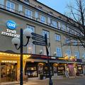 Photo of Best Western Hotel Motala Statt