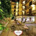 Image of Best Western Hotel Piemontese