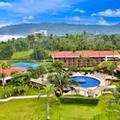 Exterior of Best Western Jaco Beach All Inclusive Resort