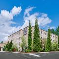 Photo of Best Western Lakeway Inn & Conference Center
