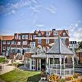 Image of Best Western Livermead Cliff Hotel