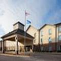 Photo of Best Western Plus Bourbonnais Hotel & Suites