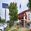 Photo of Best Western Plus Eau Claire Conference Center