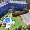 Photo of Best Western Plus Gran Hotel Morelia