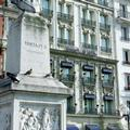 Photo of Best Western Plus Hotel De Neuville Arc De Triomphe