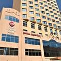 Image of Best Western Plus Mahboula