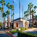 Image of Best Western Plus Newport Mesa Inn