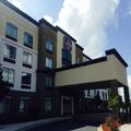 Image of Best Western Plus North Savannah