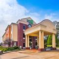 Image of Best Western Plus Rockville Hotel & Suites