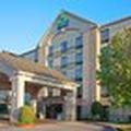 Photo of Best Western Plus Sugar Land Houston