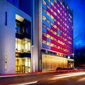 Photo of Best Western Premier Hotel Forum Katowice