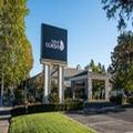 Photo of Best Western Premier Ivy Hotel Napa