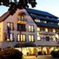 Photo of Best Western Wittekindshof